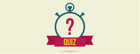 best quiz question time the 9 best quiz plugins