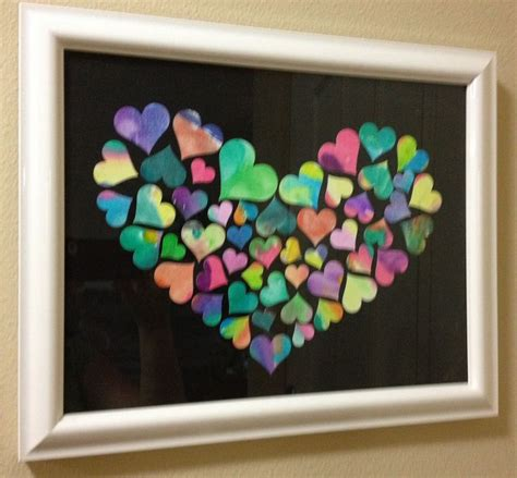 themes for colour project 307 best images about classroom art projects for gala