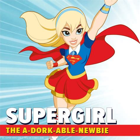 sweet dreams supergirl dc heroes books dc yayomg