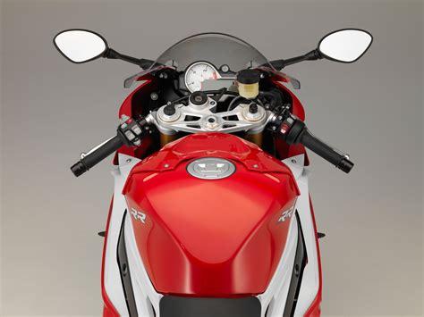 Schnellstes Motorrad F R A2 by Bmw S 1000 Rr Technische Daten Aktuelle Motorrad
