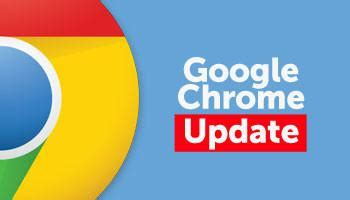 Google chrome download for free