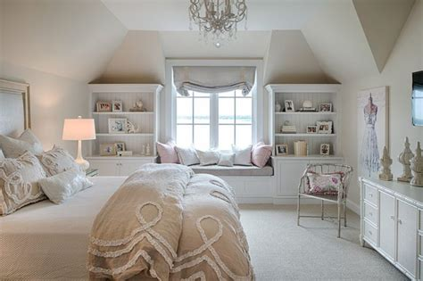 teenage attic bedroom ideas  pinterest attic