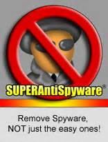 best anti spyware surf country best anti spyware superantispyware