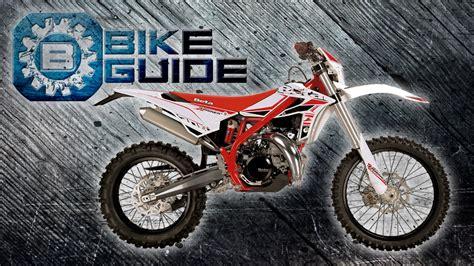 Trial Motorrad Fahrwerk Einstellen by Beta Xtrainer 300 Test Und Technischer Bericht