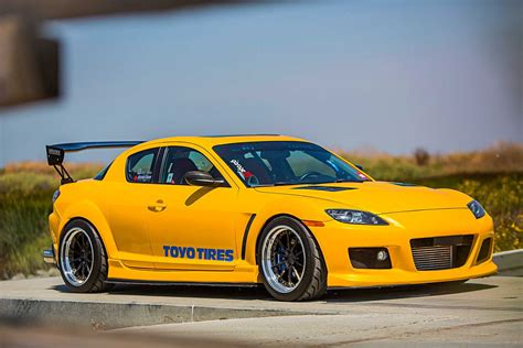 mazda rx 2004 mazda rx 8 13brewed to perfection