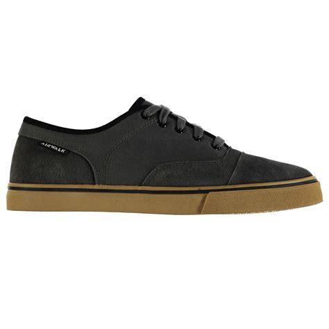 airwalk shoes for airwalk airwalk tempo canvas shoes mens mens canvas shoes