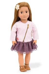 best 25 our generation dolls ideas on our