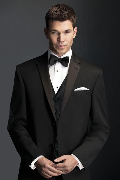 tuxedo rentals wedding tuxedos toledo atlas bridal shop