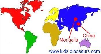 velociraptors facts  kids