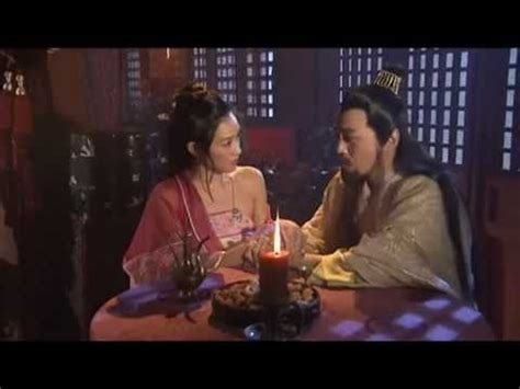 film semi eng sub demi gods and semi devils ep 18 english subtitles 2003 c