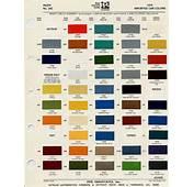 Auto Paint Codes  Xweb Discussion Forum N54 Color 76