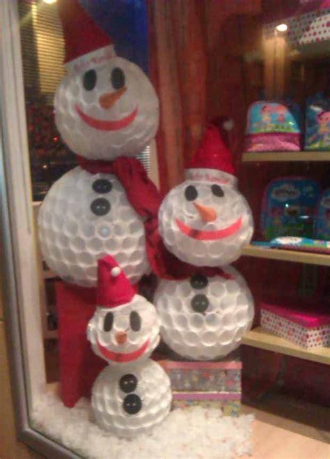 arbol de navidad de vasos de plástico 22 adornos navide 241 os reciclando o reusando desechos
