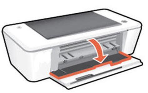 reset hp deskjet 1010 hp deskjet 1010 deskjet ink advantage 1010 喷墨打印机 指示灯闪烁