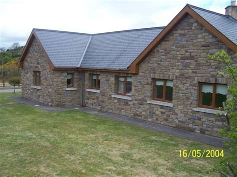 house builder extensions cork renovations new homes cork