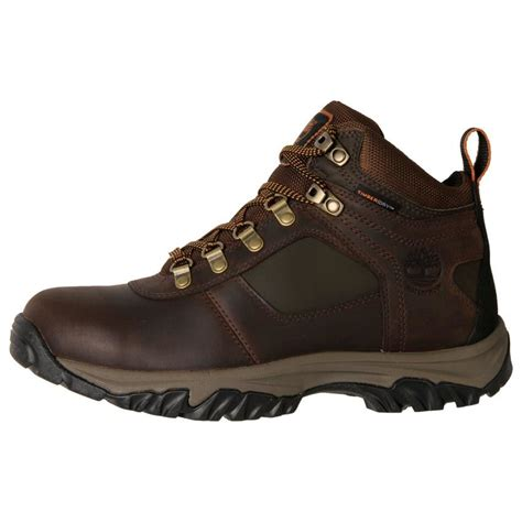 mens hiking boots cheap cheap mens waterproof hiking boots 28 images sale