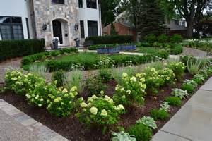 Rose Red House Floor Plans perennial gardens dirt simple