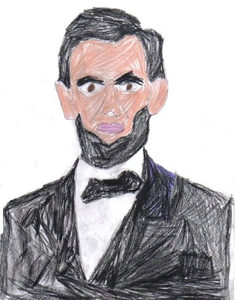 what year did abraham lincoln stop slavery abraham lincoln my