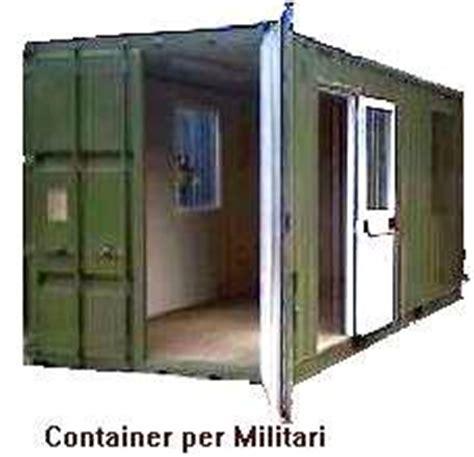 uffici mobili prefabbricati usati monoblocchi prefabbricati abitativi baracche cantiere