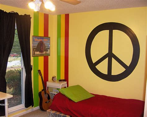 bob marley wallpaper for bedroom bob marley bedroom ideas www imgarcade com online