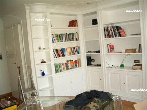 ikea libreria angolare boiserie in legno ikea duylinh for