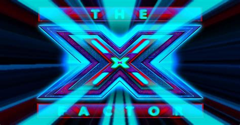 x factor x factor songs for disco week revealed birmingham mail