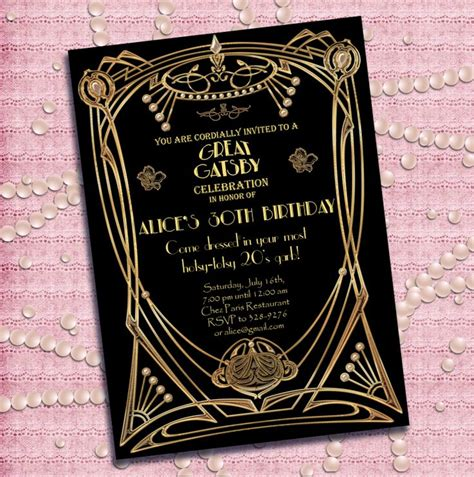 the great gatsby quinceanera theme 77 best great gatsby images on pinterest art deco art