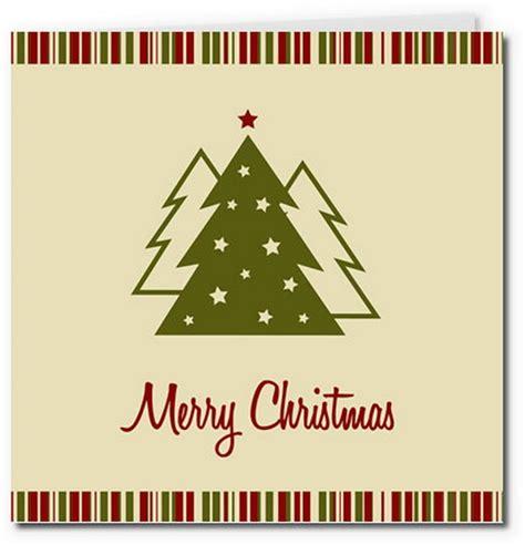 printable christmas cards designs 40 free printable christmas cards hative