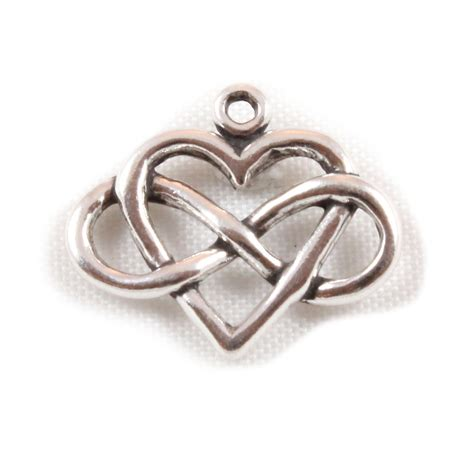charm school uk gt sterling silver charms gt