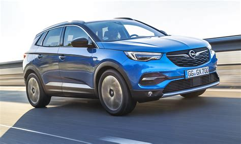 Opel Vehicles by Opel And Peugeot To Assemble Vehicles In Namibia
