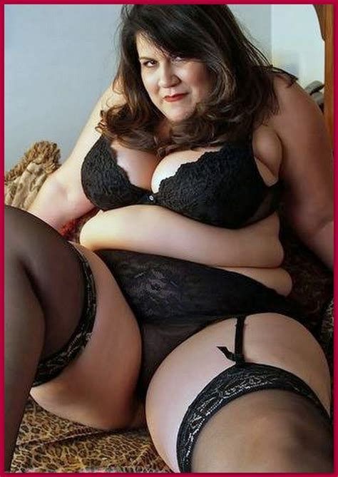 best of oder woman pussi 91 best images about bbw and curves on pinterest