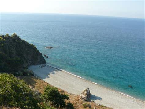 naturist holidays in andalucia spain costa del sol belle plage nudiste de la costa del sol las calas del pino