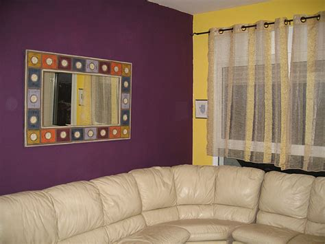 wall color combination color combinations for wall home design centre