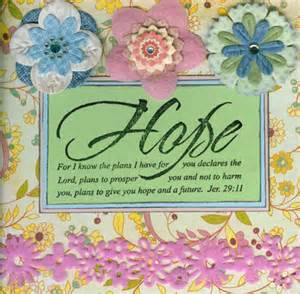 handmade sted christian greeting card with bible verse on