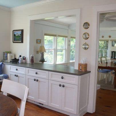 kitchen pass through boston kitchen photos kitchen pass through design ideas