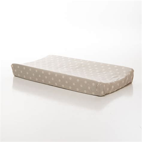 Crib Changing Pad by Glenna Jean Contessa Changing Pad Cover Free Shipping