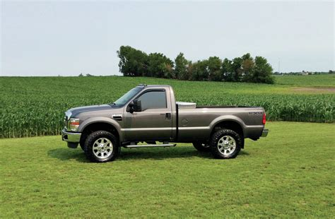 2008 f250 motor 2008 ford f 250 reviews and rating motor trend