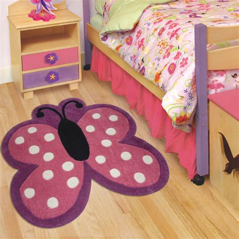 pink butterfly rug pink polker dot butterfly rug cheap rugs world rugs emporium