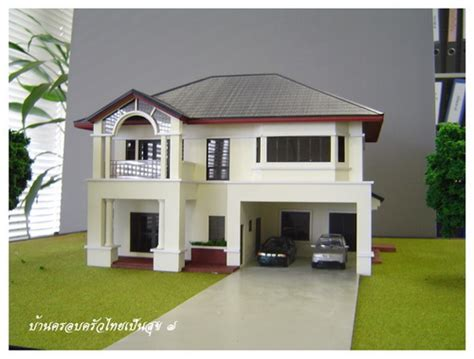 thailand house designs luxury thai house plans 3 bed 5 bath