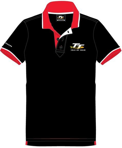 tt ladies polo black isle of man tt official shop tt 2014 polo shirt black isle of man tt official shop