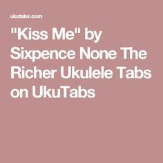 kiss me tutorial sixpence 1000 images about kiss me s on pinterest kiss me
