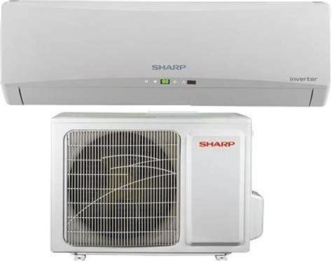 Ac Sharp Low Watt Terkini compare sharp ac09rnsys air conditioner prices in australia save