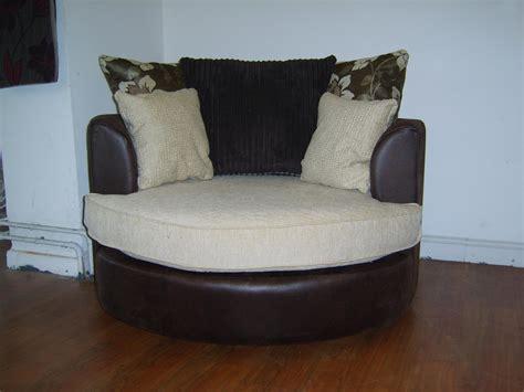 Small snuggle sofas hereo sofa