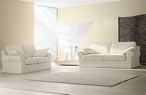 fabbriche di divani divani classici in tessuto dalle fabbriche aiv