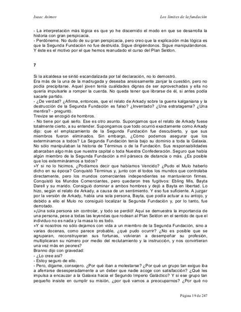 manolito gafotas 0761457305 los limites de la fundacion pdf asimov isaac 04 los limites de la fundacion 1982