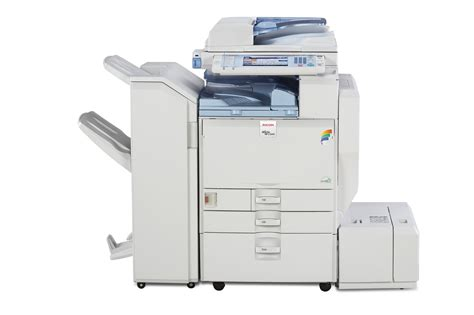 copier copiers copy machine photocopier copier machine how to maintain your office copier machine