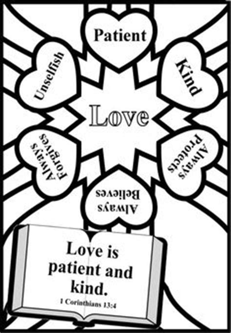1000 Images About Church Bible Coloring Activities On Religious Day Coloring Sheets