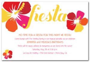 invitation for farewell sle tropical invitations by invitation consultants ic rlp 374