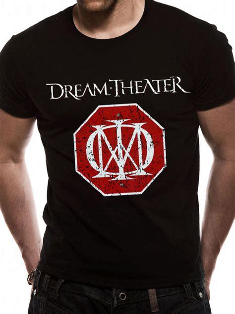 Theatre Shirt theater logo t shirt tm shop