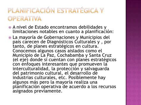 la paz cuenta con representaci 243 n rural y urbana para antezana una aproximaci 243 n a la gestion cultural bolivia