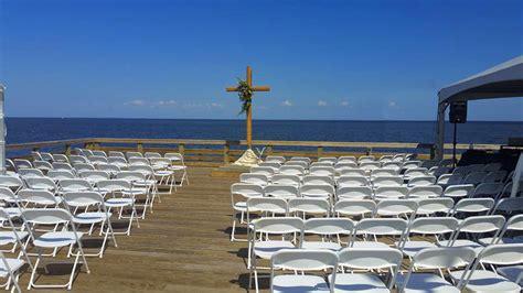 beach wedding venues in ventura county beach wedding outdoor wedding venues north beach md